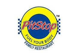 pitshop-logo
